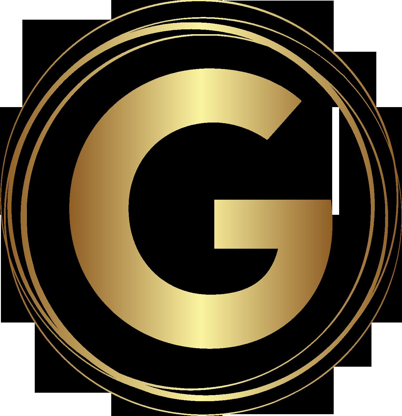 GlitterBeam Radio