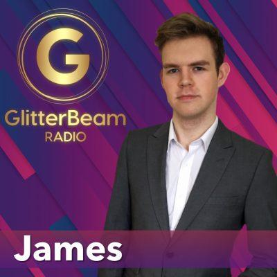 James Briggs