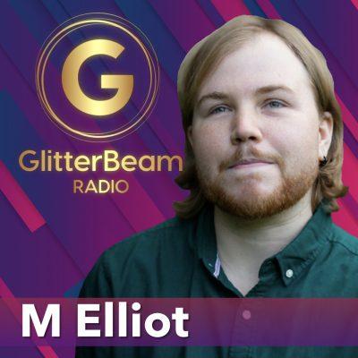 M Elliot