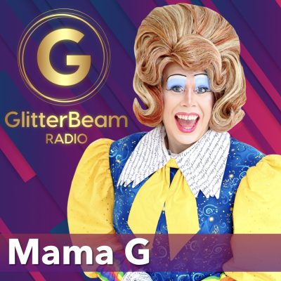 Mama G