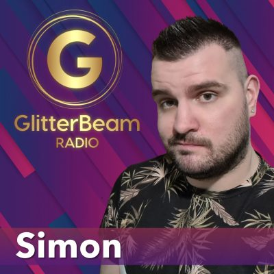 SimonChamp