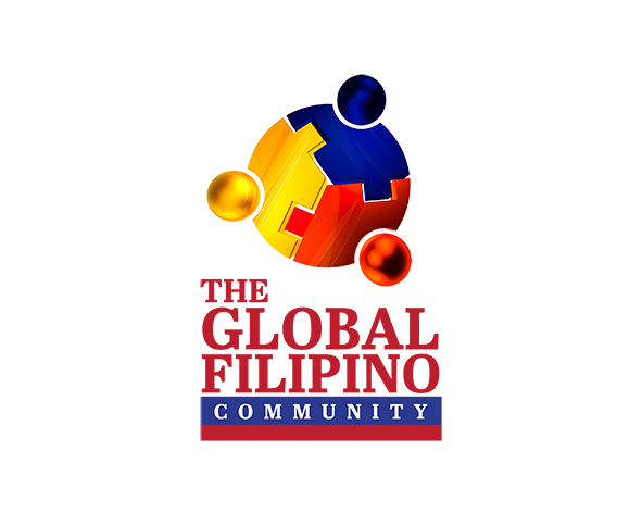 The Global Filipino Community