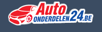 AUTOonderdelen24.BE