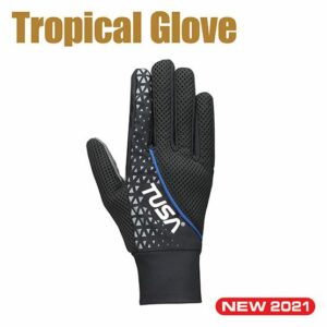 Tusa Tropical Glove Polymesh TA0209