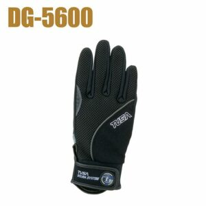 Tusa DG-5600 (Tropical Glove) DG5600