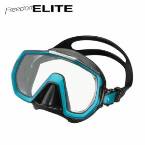 TUSA freedom elite M1003