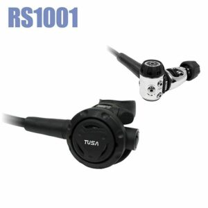 Tusa Regulator RS1001
