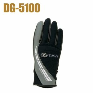 DG-5100 (Warm Water Glove)