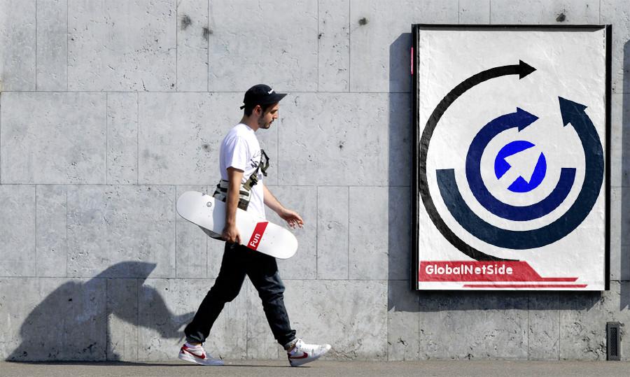 globalnetside agencia publicitaria servicios