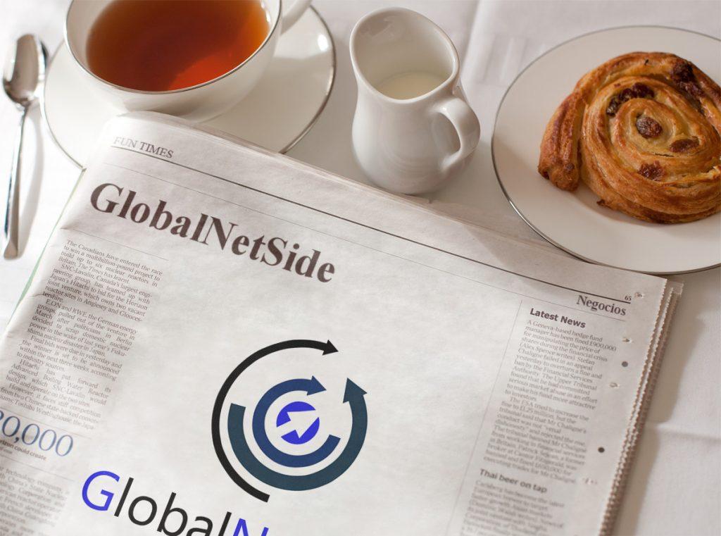 lectura en globalnetside marketing digital