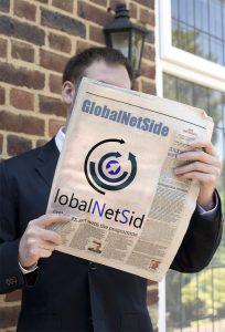 globalnetside lectura marketing
