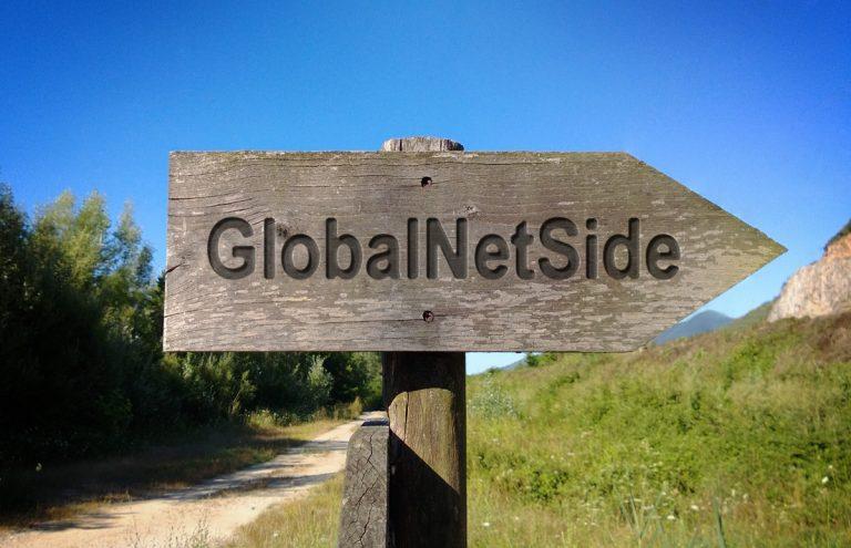 Globalnetside agencia neuromarketing clientes restauración