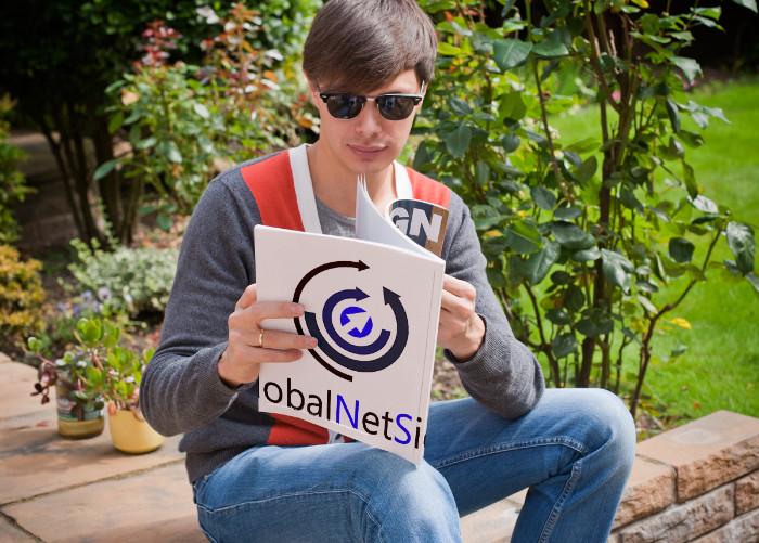 globalnetside lectura