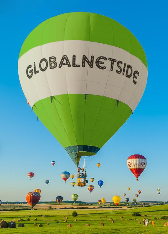 ¿A dónde puedo viajar con la pandemia?  Marketing Turístico