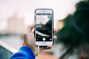 Globalnetside digitalización clientes servicios