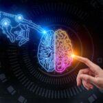 Inteligencia artificial en la agencia