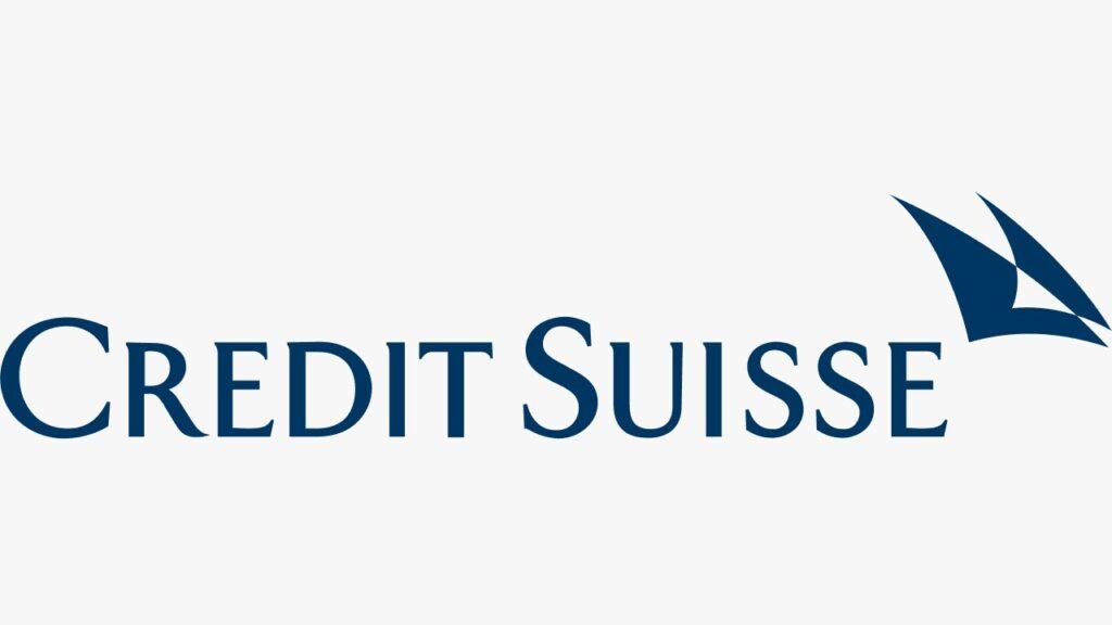 banca suiza en globalnetside marketing digital