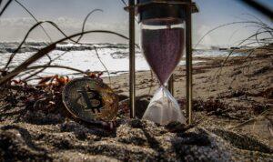 Finanzas blockchain marketing digital globalnetside