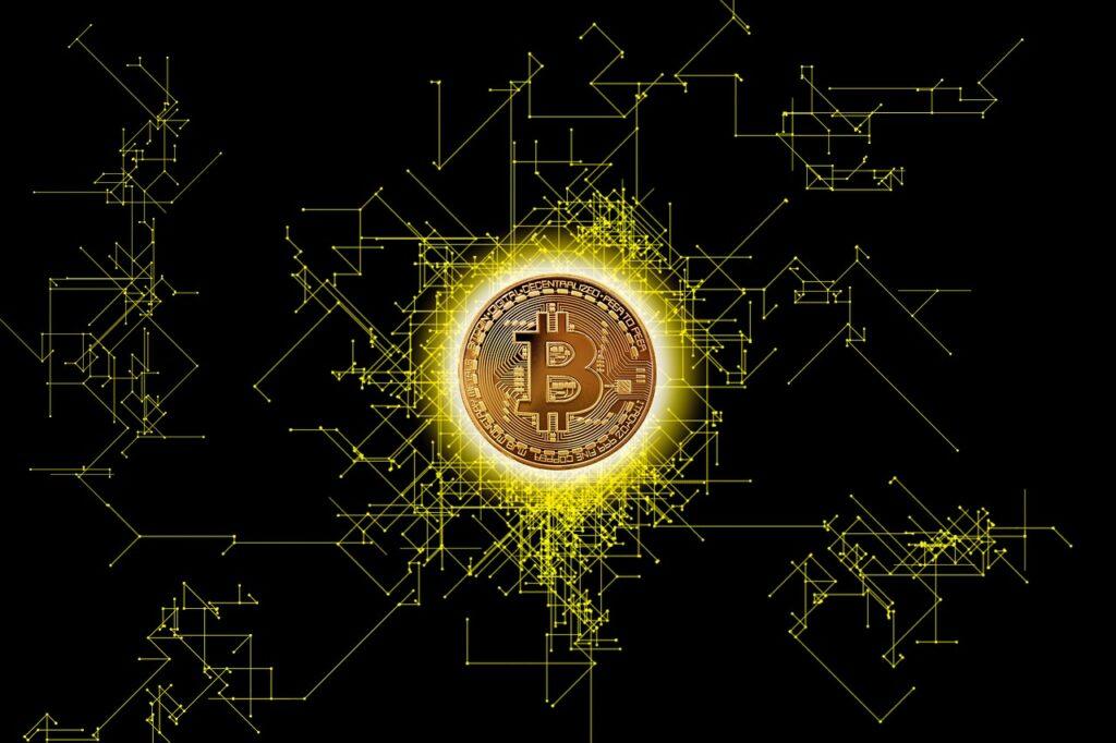 blockchain tecnologia globalnetside