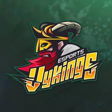 vykings club Gaming