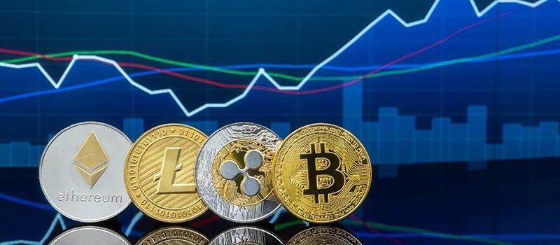 «Marketing Digital en las criptomonedas» Marketing Online y Bitcoins: dos conceptos rentables