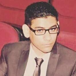Mohamed Fahmy Doheim