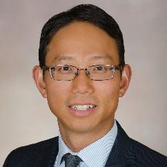 Dr. Seunggu Jude Han, MD