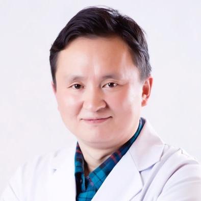 Prof.XU Bin