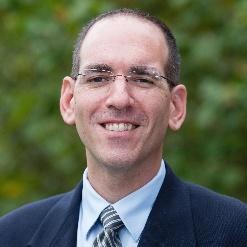 Prof. David Zonies, MD, MPH