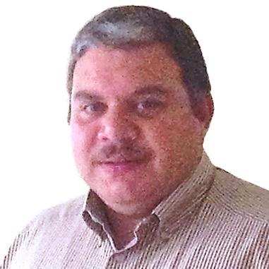 Prof. Ahmed Hegazy, MD, PhD