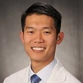Dr. Chengyuan Wu, MD