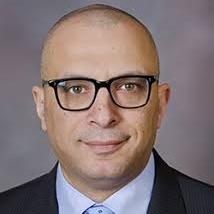 Prof. Ahmed M. Raslan, MD, PhD