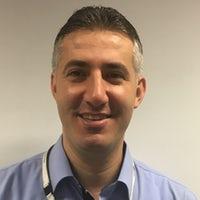 Dr. Malik Zaben, MD, MRCS, PhD