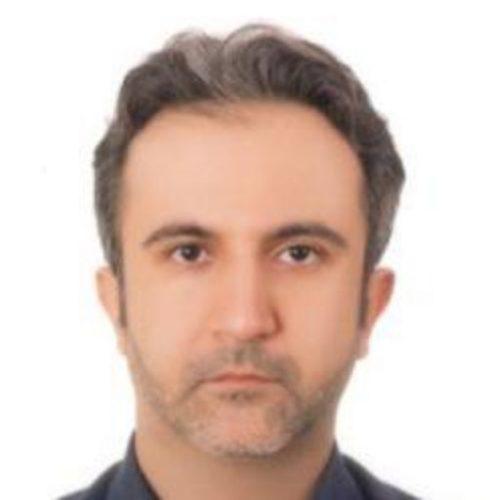 Dr. Alireza Baratloo, MD
