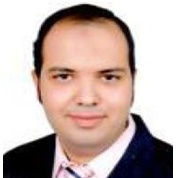 Dr. Ahmed Arafa, MD, PhD