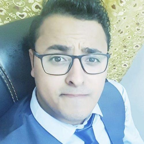 Abdelmagid Elmatboly