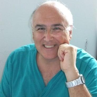 Prof. Andrea Mingoli