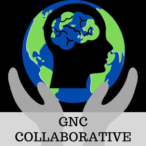 Global Neurosurg