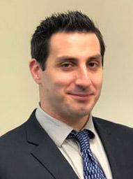 Darius Shahtahmasebi, pressfoto