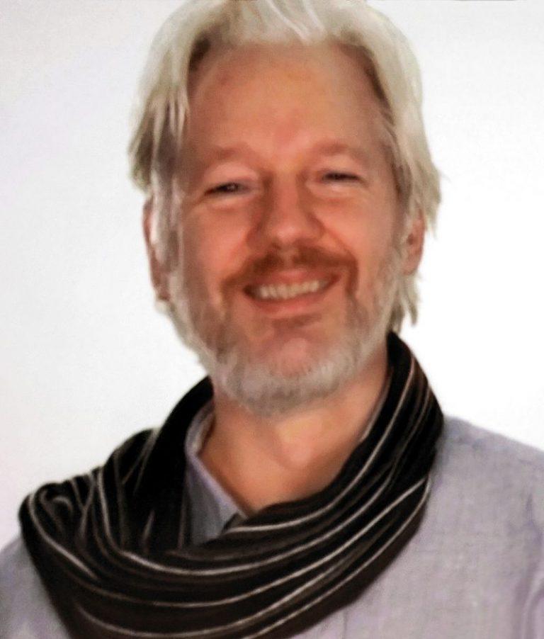 Viktig framgång för Wikileaks i domstol i Storbritannien!
