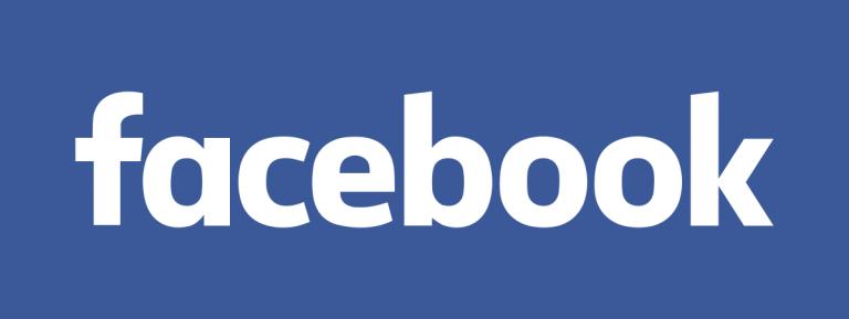 Facebook tycks censurera mig, andra vänstersiter och andra siter