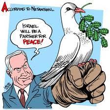Israel vill åt Syriens olja på Golanhöjderna – med hjälp av Donald Trump, Dick Cheney och Robert Murdoch