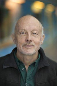 Bo Lindqvist 2016. Av Magnus Bergström. Licens: CC BY 3.0, Wikimedia Commons