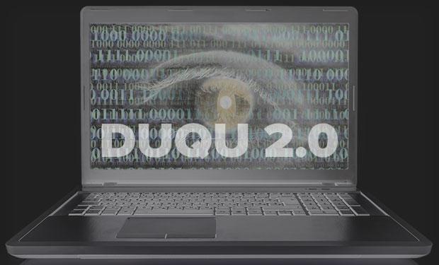Slås elsystemet i Venezuela ut av dataviruset DUQU 2.0, släkting till Stuxnet som USA/Israel använde i cyberkrig mot Iran?