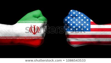 Irans återuppståndelse  – visar på större regionala förändringar