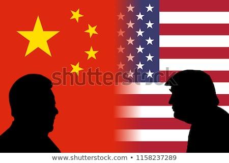 """Kina rullar ut """"Hälsosilkesvägen"""" (BRI) mot Coronan"""