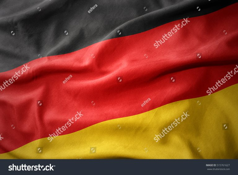 Tyskland har drabbats hårdast i EU av den olagliga sanktionspolitiken mot Ryssland, särskilt i Öst.