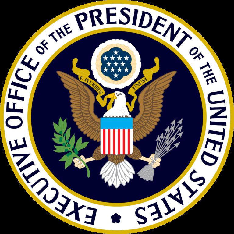 Vad tycker en presidentkandidat i USA som tjänstgjort i Irak  om Irans attack i natt?