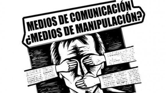Medierna försöker sätta käppar i hjulet för det kubanska hälsobiståndet