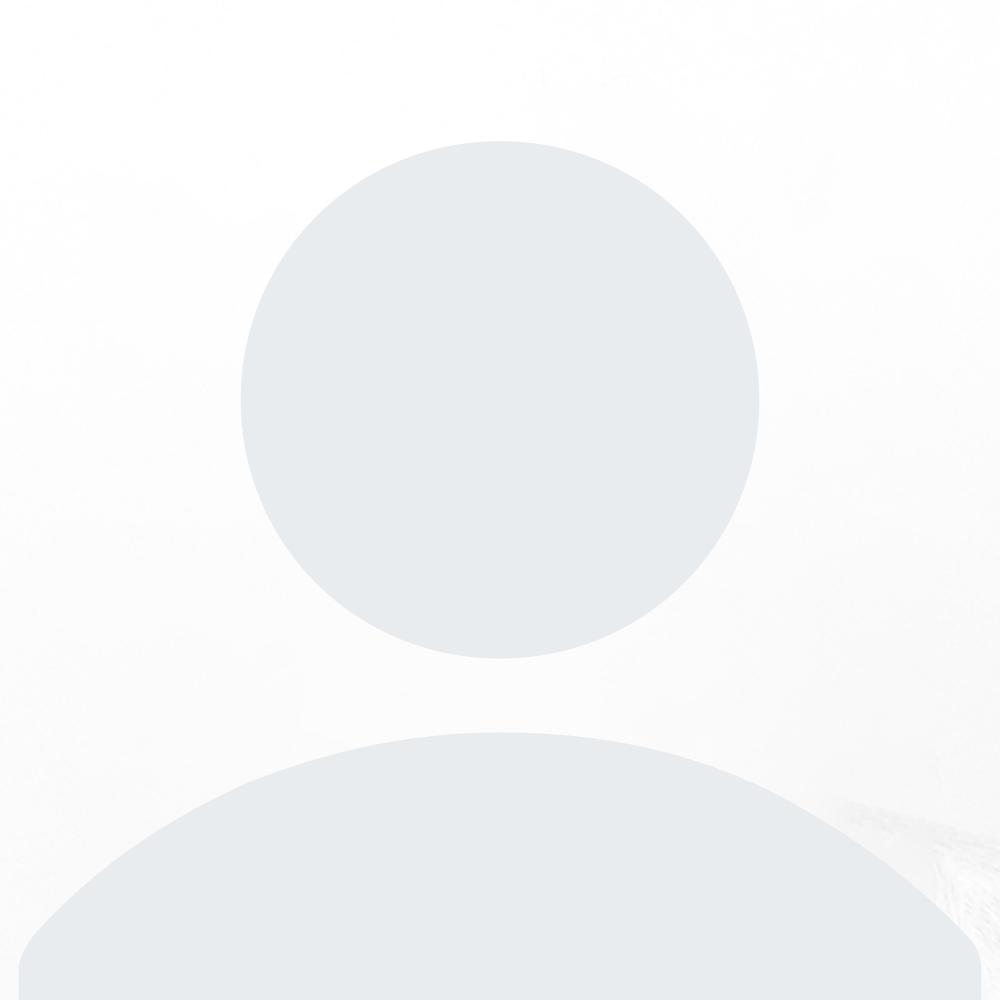 avatar-kopi-2